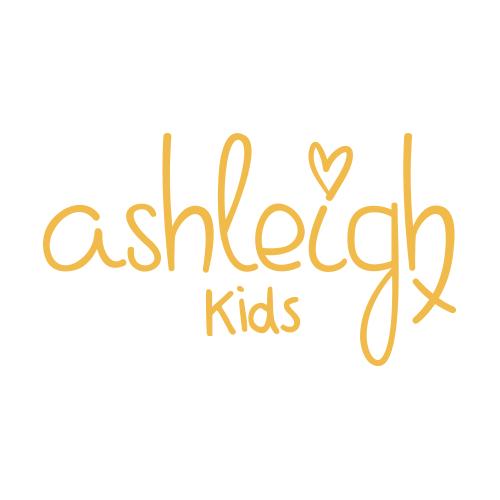 Ashleigh Kids