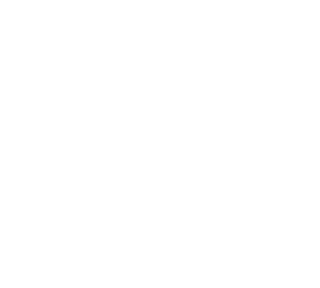 Body Positive Awards