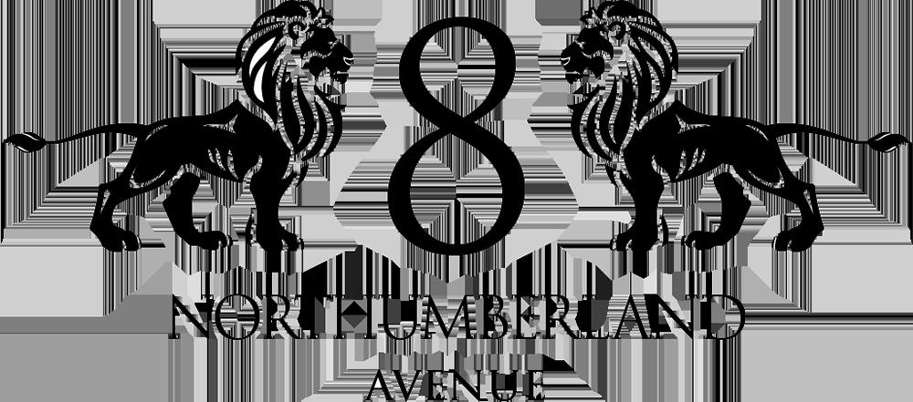8 Northumberland