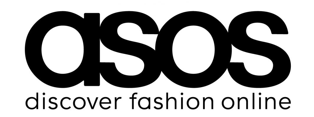 ASOS Is Soon To Showcase Their Clothing On Different Sized Models!