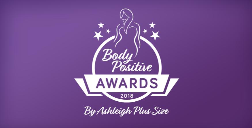 Vanessa Feltz To Host The Body Positive Awards!
