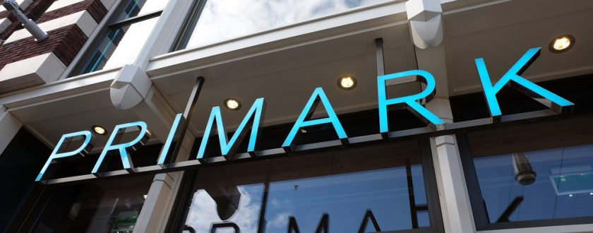 YAY! Primark Has Expanded Its Clothing Sizes Up To A 24
